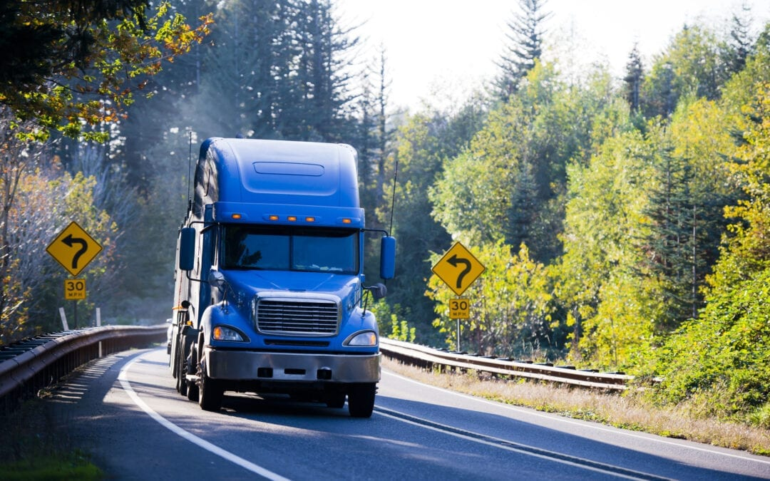 Inbound vs. Outbound Freight:  4 Key Differences